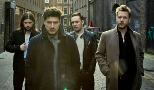 image provided by http://www.mumfordandsons.com